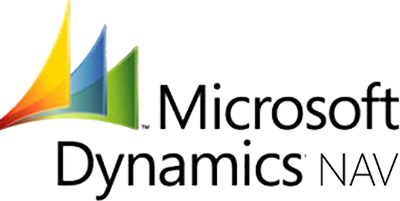 Microsoft Dynamics NAV | Logical System